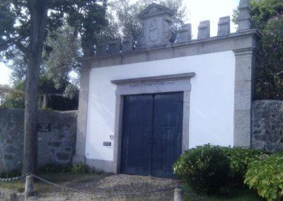 Casa da Torrre