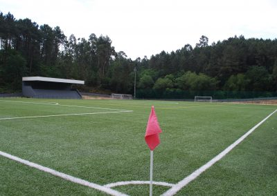 foto campo futebol1